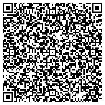 QR-код с контактной информацией организации Частное предприятие ЧП «Козаченко»