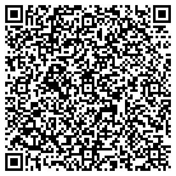 QR-код с контактной информацией организации Oleg-Fv