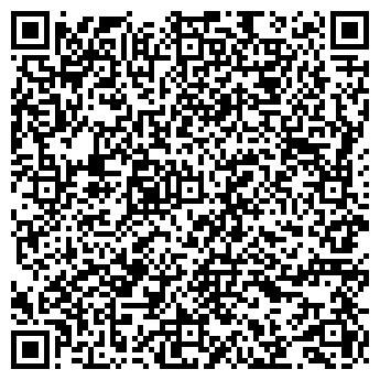 QR-код с контактной информацией организации Фото-Мгновения