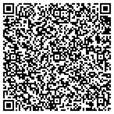 QR-код с контактной информацией организации СПД Александр Хоменко