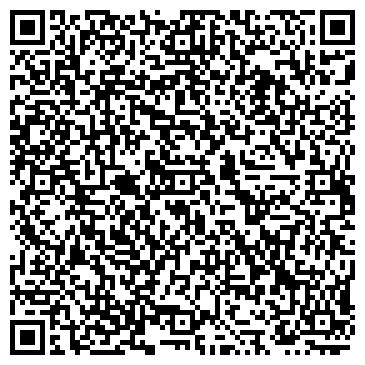 """QR-код с контактной информацией организации Студия """"Sweet Memories"""""""