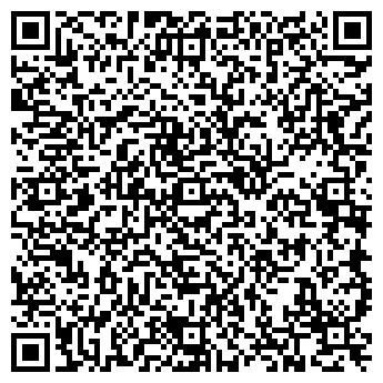QR-код с контактной информацией организации YakovPopovPhoto