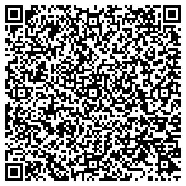 QR-код с контактной информацией организации Фото- видео-студия Александра Литвиненко