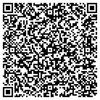 QR-код с контактной информацией организации You & Me studio