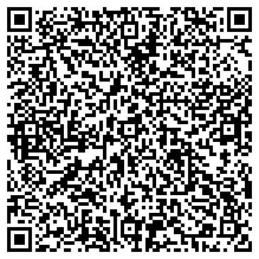 QR-код с контактной информацией организации Фотограф Алена Березовская