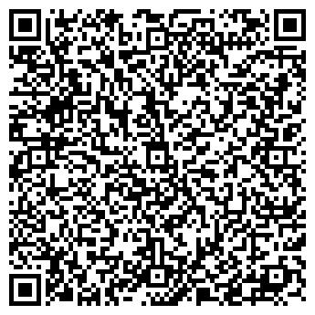QR-код с контактной информацией организации Фотограф Александр Глыва