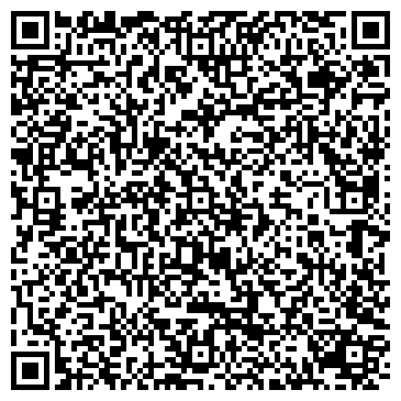 """QR-код с контактной информацией организации Студия """"Replay"""""""