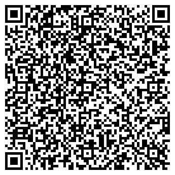 QR-код с контактной информацией организации Golden Media Studio