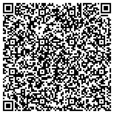 """QR-код с контактной информацией организации Частное предприятие Реставрационная мастерская """"Интарсия"""""""