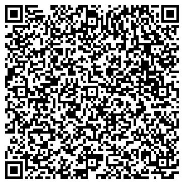 QR-код с контактной информацией организации свадебный фотограф Елена Чевгуз г.Сумы