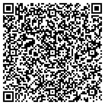 QR-код с контактной информацией организации Услуги фотографа