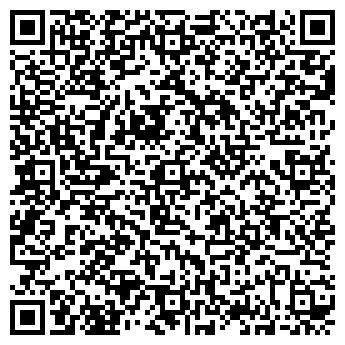 QR-код с контактной информацией организации Фoto-Flash Studio
