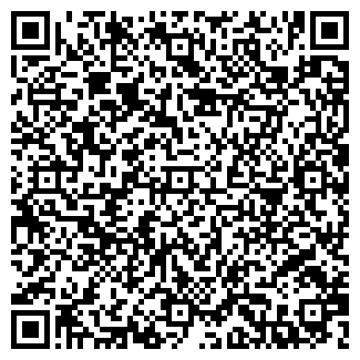 QR-код с контактной информацией организации PhotoRest