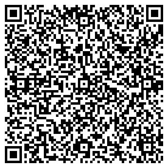 QR-код с контактной информацией организации ...И ВСЁ ТАКОЕ