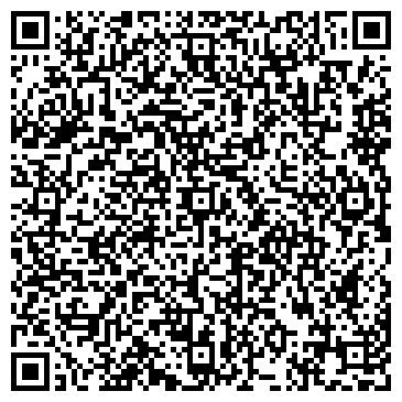 QR-код с контактной информацией организации ЧП Лавринеко