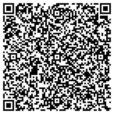 QR-код с контактной информацией организации Мотыль для рыбалки, мотыль кормовой
