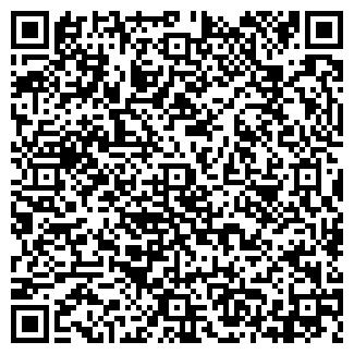 QR-код с контактной информацией организации Aгропласт