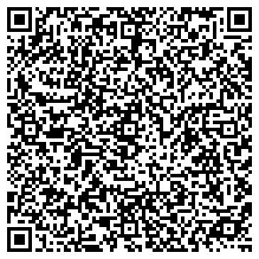 QR-код с контактной информацией организации Частное предприятие Оазис