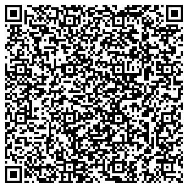QR-код с контактной информацией организации № 18 ЦТП