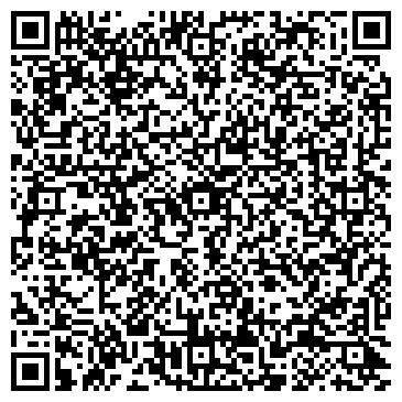 """QR-код с контактной информацией организации Супермаркет обуви """"Mirand"""""""