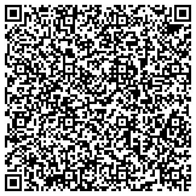 QR-код с контактной информацией организации Частное предприятие Интернет-магазин «Donna Misteriosa»
