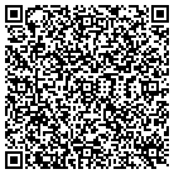 QR-код с контактной информацией организации Bazilfoto
