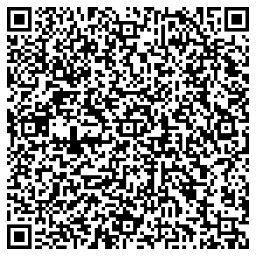 QR-код с контактной информацией организации Салон красоты «Titova style»