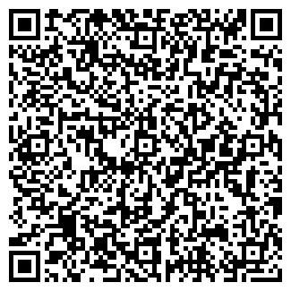 QR-код с контактной информацией организации № 29 ЦТП