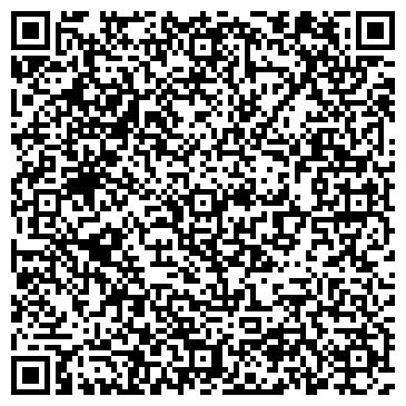 QR-код с контактной информацией организации интернет-магазин /ИЗИДА/