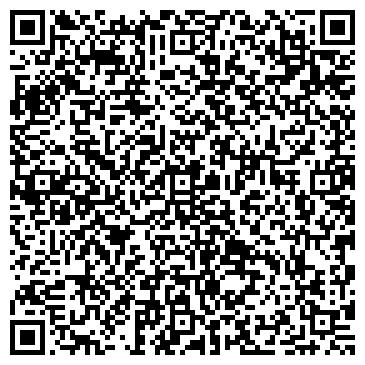 QR-код с контактной информацией организации ЧП Назарук О. В.