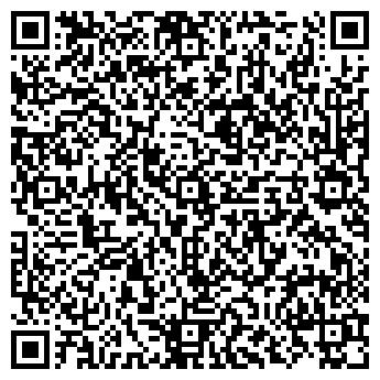 QR-код с контактной информацией организации Злата,ЧП