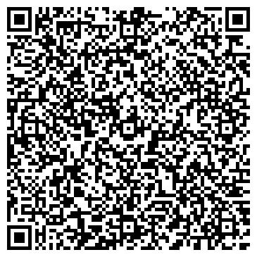 """QR-код с контактной информацией организации Фотостудия """"Днiпро фото"""""""