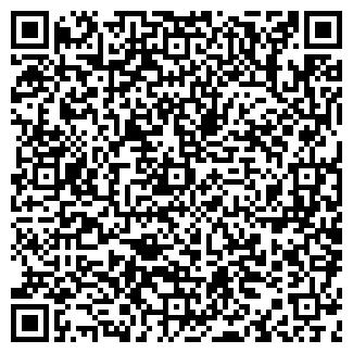 QR-код с контактной информацией организации Частное предприятие ЧП Завальная