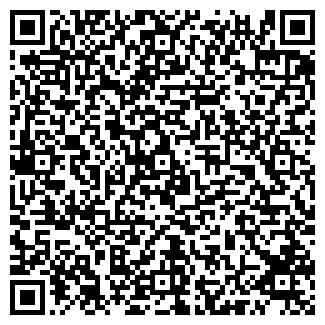 QR-код с контактной информацией организации № 31 ЦТП