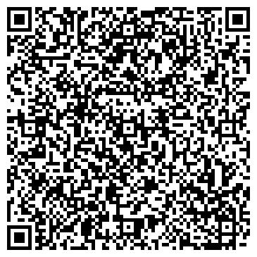 QR-код с контактной информацией организации Pro video студия, Компания