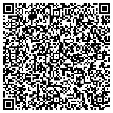 QR-код с контактной информацией организации Свадебный фотограф Игорь Арутин
