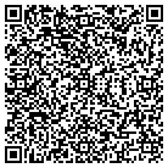 QR-код с контактной информацией организации Фотоко, ЧП (fotoko)