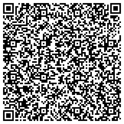QR-код с контактной информацией организации Next event company (Нэкст эвент компани) , ИП