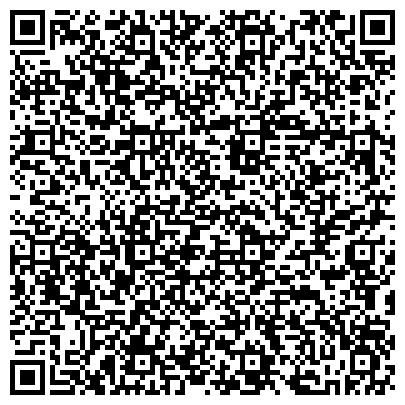 QR-код с контактной информацией организации Свадебный фотограф, ТОО