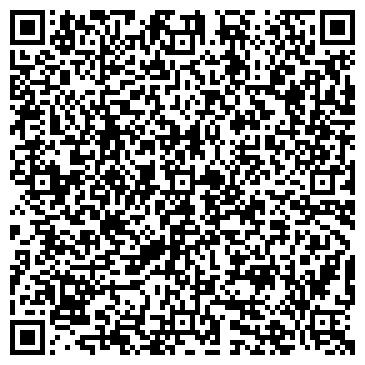 QR-код с контактной информацией организации Свадебный координатор, СПД (K-wedding)