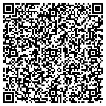 QR-код с контактной информацией организации Valery Ayapov Studio, ИП