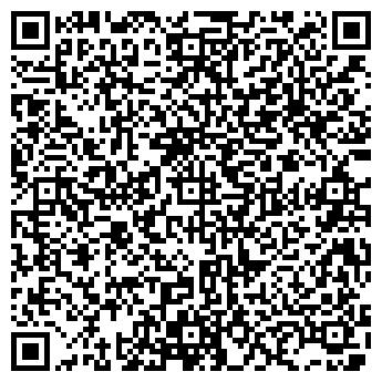 QR-код с контактной информацией организации lishankoff (Лишанков), ИП