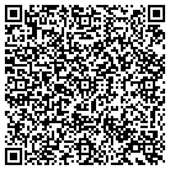 QR-код с контактной информацией организации Musi