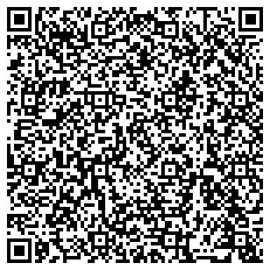 QR-код с контактной информацией организации Фотограф Гаухар Шайхина, ИП