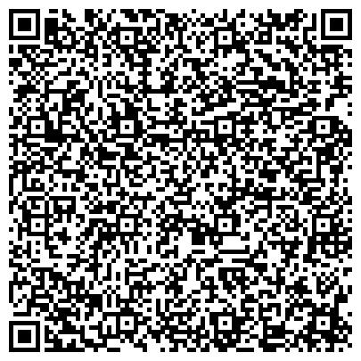 QR-код с контактной информацией организации ВОЛГОГРАДСКИЕ ТЕПЛОВЫЕ СЕТИ Ф-Л ОАО ВОЛГОГРАДЭНЕРГО