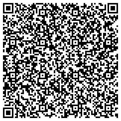 QR-код с контактной информацией организации Свадебное агентство Томирис, ИП