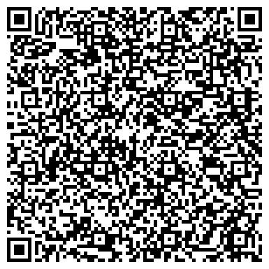 QR-код с контактной информацией организации Агентство свадебного планирования Подружка невесты, ИП