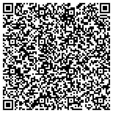 QR-код с контактной информацией организации PR-Фаворит (Пиар-Фаворит), ИП