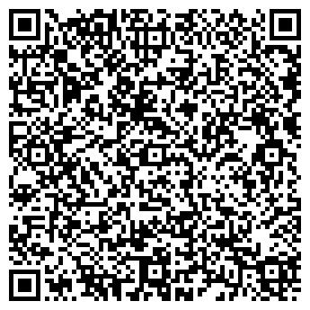 QR-код с контактной информацией организации Жарылыс и К, ТОО