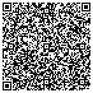 QR-код с контактной информацией организации Aelitastar (Аэлитастар), Хабибуллина, ИП